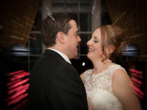 Wedding Photographer Park Inn Thurrock