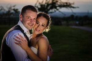 Wedding Photographer Langdon Hills