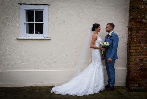 Wedding Photographer The Reid Rooms