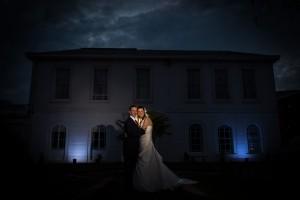Wedding Photographer Manor Of Groves