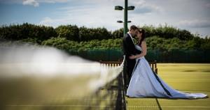 Wedding Photographer Stock Brook Manor