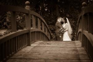 Wedding Photographer Mulberry House