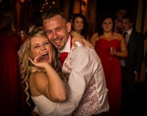 Wedding Photographer Channels Chelmsford Golf