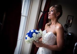 Wedding Photographer Orsett Hall Essex
