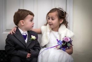 Wedding Photographer MaryGreen Manor