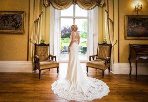 Wedding Photographer at Fennes Bocking Braintree Essex