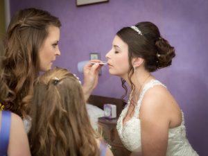 WeddingPhotographerEssexUK