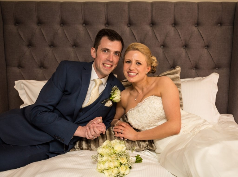 Wedding Photographer The Lion Inn Boreham Essex