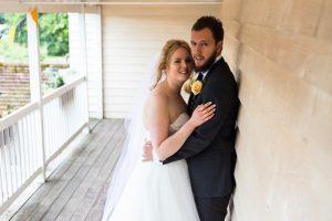 Wedding Photographer Reid Rooms Essex