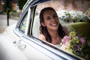 Wedding Photographer The Old Parish Rooms Essex