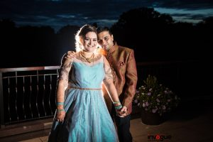 Stoke by Nayland Hotel Wedding Photography