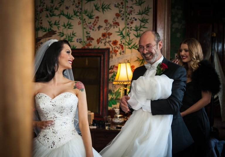 belvoir-castle-Lee-Stafford-Jessica-Jane-Clement-wedding-photography-SFD