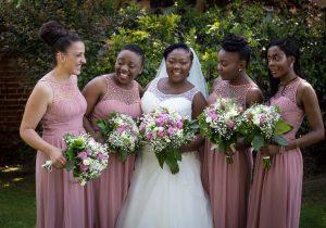Wedding Photographer Essex - Wedding Photographer Essex